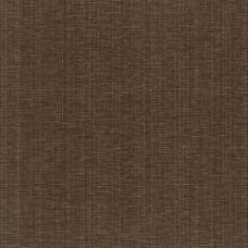 Dekor Life 832-C Koyu Kahve Kendinden Desenli Duvar Kağıdı