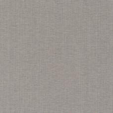 Dekor Life 832-D Gri Kendinden Desenli Duvar Kağıdı