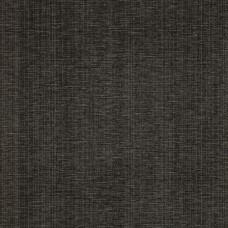 Dekor Life 832-E Vinil Kendinden Desenli Duvar Kağıdı