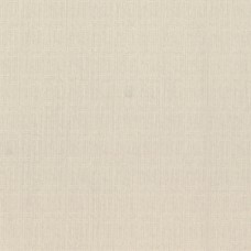 Dekor Life 833-A Krem Vinil Duvar Kağıdı