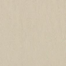Dekor Life 851-A Kendinden Desenli Vinil Duvar Kağıdı