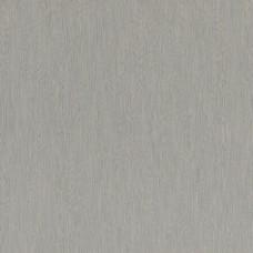 Dekor Life 852-D Gri Kendinden Desenli Duvar Kağıdı