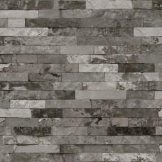 Dekor Life 859-C Taş Görünümlü Duvar Kağıdı