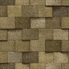 New Art 1018-B Taş Görünümlü Duvar Kağıdı