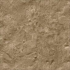 New Art 1054-A Beton Görünümlü Duvar Kağıdı