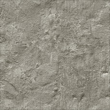 New Art 1054-B Sıva Görünümlü Duvar Kağıdı