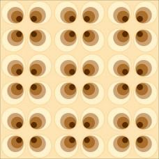 New Art 1075-D Yerli Duvar Kağıdı