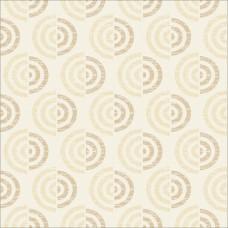 New Art 1078-A Halka Desenli Duvar Kağıdı