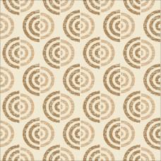 New Art 1078-C Halka Görünümlü Duvar Kağıdı