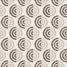New Art 1078-F Halka Görünümlü Modern Duvar Kağıdı