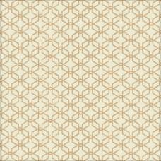 New Art 1082-B Geometrik Şekilli Duvar Kağıdı