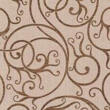 Dekor Star 1830-A Sarmaşık Desenli Duvar Kağıdı