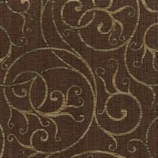 Dekor Star 1830-C Vinil Duvar Kağıdı