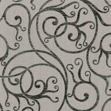 Dekor Star 1830-D Modern Desenli Duvar Kağıdı