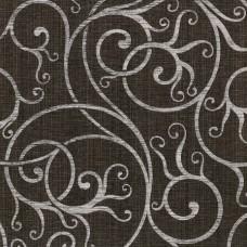Dekor Star 1830-E Vinil Modern Desenli Duvar Kağıdı