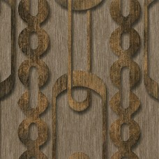 Dekor Star 1850-C Vinil Modern Desen Duvar Kağıdı