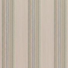 Dekor Star 1876-A Çizgili Vinil Duvar Kağıdı