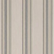 Dekor Star 1876-B Vinil Çizgili Duvar Kağıdı