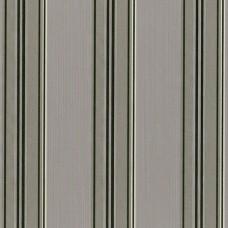 Dekor Star 1876-C Çizgili Duvar Kağıdı