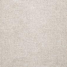 Design Plus 13112-3 Vinil Duvar Kağıdı