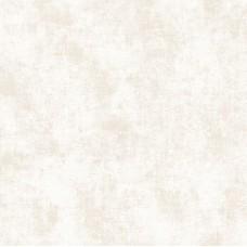 Design Plus 13133-1 Krem Kendinden Desenli Duvar Kağıdı
