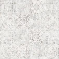 Design Plus 13141-1 Vinil Duvar Kağıdı