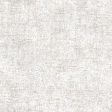 Design Plus 13142-1 Vinil Kendinden Desenli Duvar Kağıdı