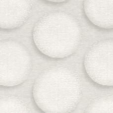 Design Plus 13151-1 Halka Desenli Vinil Duvar Kağıdı