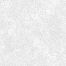 Design Plus 13152-1 Eskitme Dokulu Duvar Kağıdı