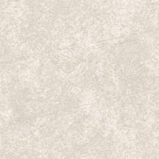 Design Plus 13152-2 Yerli Vinil Duvar Kağıdı