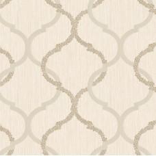 Design 13161-2 Geometrik Desenli Duvar Kağıdı