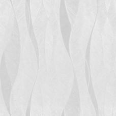 Design Plus 13171-1 Modern Duvar Kağıdı