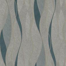 Design Plus 13171-3 Su Yolu Desenli Duvar Kağıdı