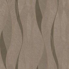 Design Plus 13171-4 Yerli Modern Desenli Duvar Kağıdı