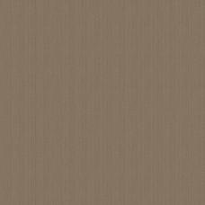 Design Plus 13172-6 Düz Kahverengi Duvar Kağıdı