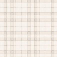 Freedom 14114-1 Ekose Desenli Vinil Duvar Kağıdı