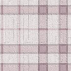 Freedom 14114-4 Vinil Ekose Desenli Duvar Kağıdı