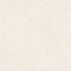 Freedom 14238-1 Düz Krem Vinil Duvar Kağıdı