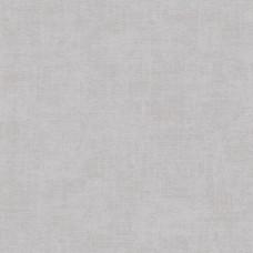 Freedom 14238-3 Düz Gri Vinil Duvar Kağıdı