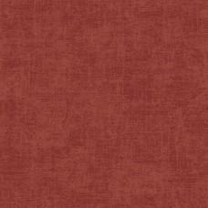 Freedom 14238-4 Bordo Vinil Duvar Kağıdı