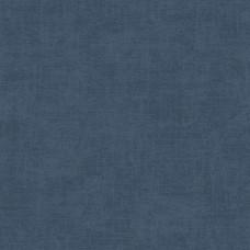 Freedom 14238-6 Vinil Lacivert Duvar Kağıdı