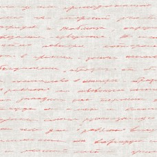 Freedom 14239-2 El Yazısı Görünümlü Duvar Kağıdı