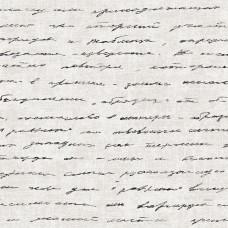 Freedom 14239-3 El Yazısı Desenli Duvar Kağıdı