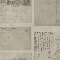 Freedom 14252-1 Genç Odası Duvar Kağıdı