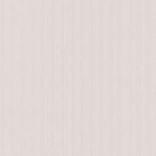 Grace 91120-3 Sade Çizgi Desenli Duvar Kağıdı