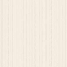 Grace 91132-1 Vinil İnce Çizgili Duvar Kağıdı