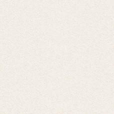 Grace 91134-1 Düz Renk Vinil Duvar Kağıdı