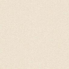 Grace 91134-2 Krem Yerli Vinil Duvar Kağıdı