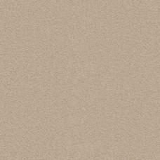 Grace 91134-3 Düz Renk Duvar Kağıdı