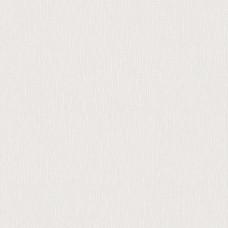 Grace 91136-1 Kendinden Desenli Duvar Kağıdı